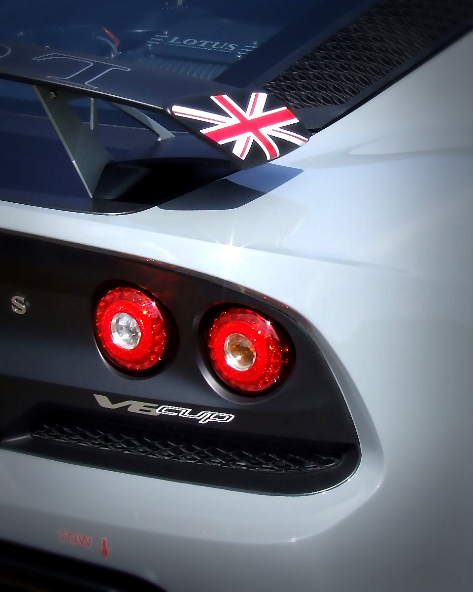 Lotus Elise Parts Exige Parts Servicing And Tuning At