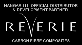 Reverie Carbon Fibre