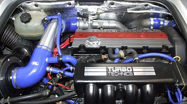 turbo-technics-elise-sc