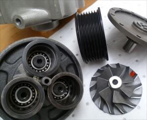 turbo-technics-supercharger