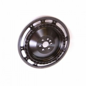 Ultra Lightweight Flywheel - Rover K Series