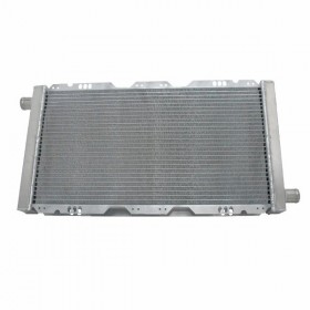Performance Radiator - 42mm Core