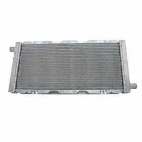 Track Day/Motorsport Radiator - 45mm Core