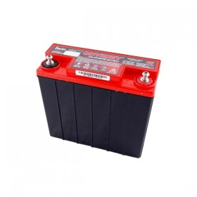 Odyssey Extreme Race Battery