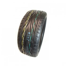 Toyo T1-R Tyre - Front 195/50 R15 Pair