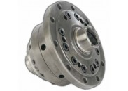 Limited Slip Differential - PG1