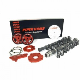Piper VVC to Non-VVC Hydraulic Conversion Kit