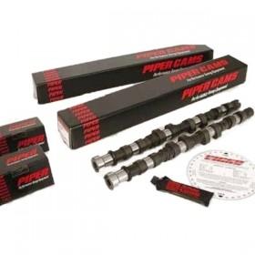 Piper BP270 Camshaft Kit - K series