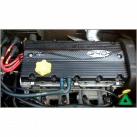 Elise S1 Carbon Fibre Spark Plug Cover