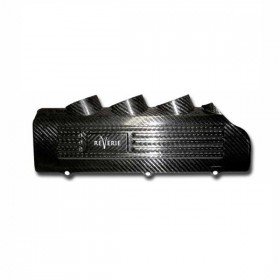 Carbon Injector Cover - 2ZZ-GE