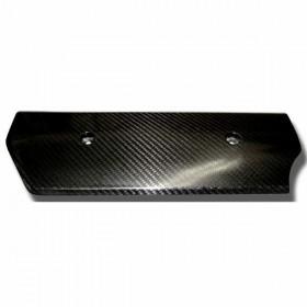 Carbon Spark Plug Cover - 2ZZ-GE