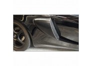 Carbon Side Scoops (Pair)