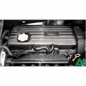 Carbon Fibre Cam Cover - S2 111S