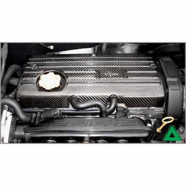 il motore borbotta e va a scatti in ripresa - S1 - Pagina 3 Lotus-elise-s2-111s-cam-cover-in-carbon-fibre
