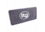 ITG Pro-Filter Panel Filter
