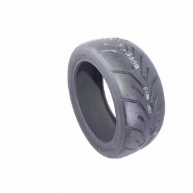 Yokohama A048R Tyre - Full set