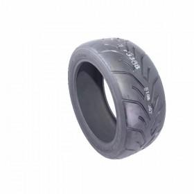 Yokohama A048R Tyre - Rear 225/45 R17 Pair