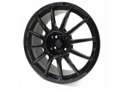 Pro-Race 1.2 Alloy Wheel Set