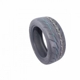 Toyo R888R Track Tyre - Front 195/50 R16 Pair