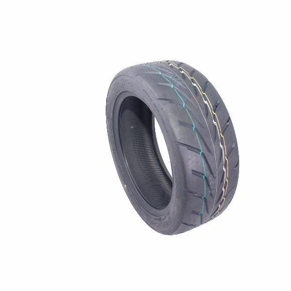 elise exige 2 eleven toyo r888 track tyre front 195 50 r16 pair hangar 111. Black Bedroom Furniture Sets. Home Design Ideas