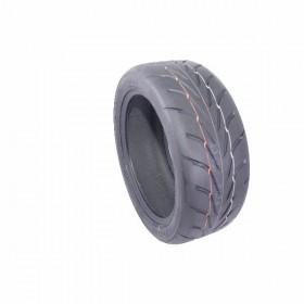 Toyo R888R Track Tyre - Rear 225/45 R17 Pair