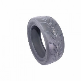 Yokohama A048R LTS Tyre - Front 195/50 R16 Pair