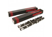 Piper BP285 Camshafts - K series