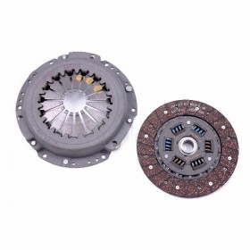 AP Racing Clutch Kit