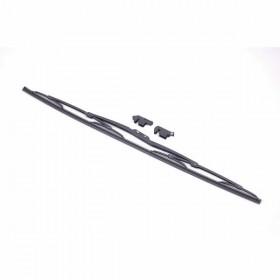 Lotus Genuine Wiper Blade - Elise S2