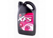 Millers XFS 5w/50 Performance Oil - 5 Litres