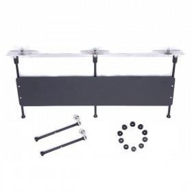 Rear Panel Eliminator Kit