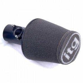 Replacement filter for ITG Maxogen - 2ZZ