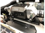 Racing Chargecooler System - Exige & 2-Eleven