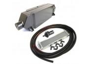 GT Chargecooler System - Exige