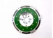 Fidanza Ultra-Lightweight Flywheel - 2ZZ Engine