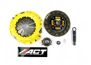 ACT Performance Clutch Kit - 2ZZ