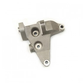TT Accessory Bracket for Charger Unit