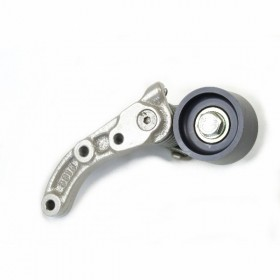 TT Auto Belt Tensioner Refurbishment for TT190 and TT230