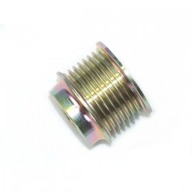 TT Alternator Pulley for TT190 and TT230 - S2 Only