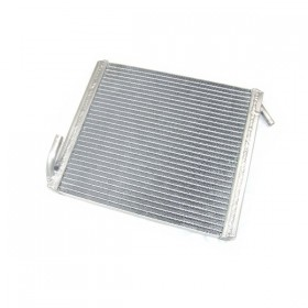 TT Chargecooler Radiator - TT190 and TT230