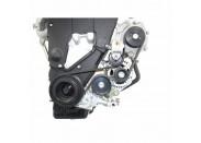 TT Supercharger Belt for TT190 and TT230