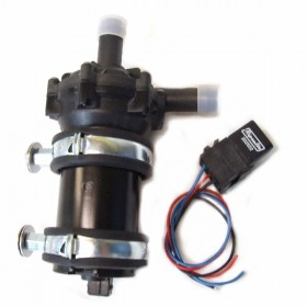 Chargecooler Pump Kit for Water-Air Intercoolers