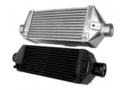 High Capacity Intercooler - Exige S