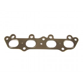 Exhaust Manifold Gasket - 2ZZ-GE Engine