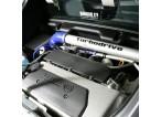 Komo-Tec Turbodrive 250S Elise 111R/R Supercharger Kit
