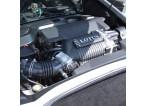 Komo-Tec Exige V6 Phase 1 - EX390