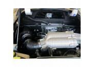 Komo-Tec Evora S Phase 3S - EV430