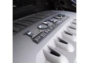 Komo-Tec Evora Phase 1 - EV300