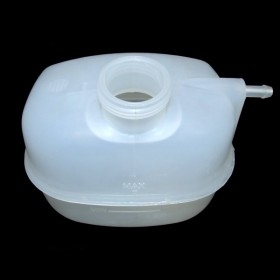 Rover K-Series Coolant Expansion Tank