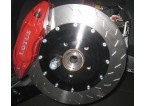 Komo-Tec Uprated Brake Kit